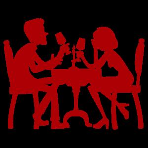 dining_klagan-01