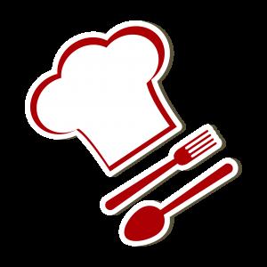 dining_klagan-02