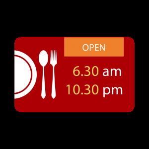 dining_klagan-05
